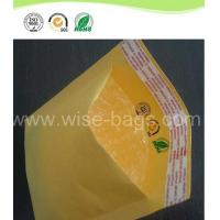 China Bubble Mailing Envelopes Type:A016 on sale