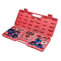 China Engine Service Tool / Crank Seal Remover and Installer Kit (EN0227) on sale