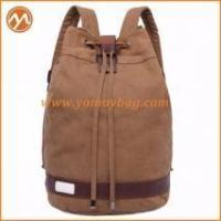 Quality wholesale draw string bag for sale
