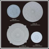 China PU Ceiling Dome on sale