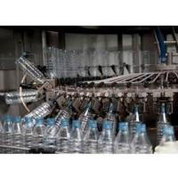 Quality water bottling plant for sale