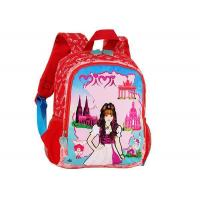 Quality School Backpacks for Girls for sale