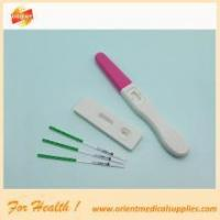 China Dental examination sets for dental use on sale