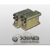 Buy cheap Tension detection from wholesalers