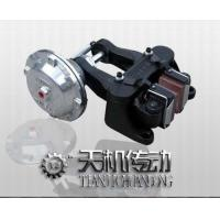 Buy Air brake compressor at wholesale prices