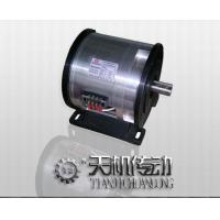 Buy cheap Dual-flange solenoid clutch-brake assembly from wholesalers