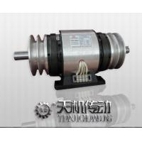 Buy cheap Dual clutch and single brake assembly from wholesalers