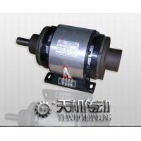 Buy cheap exposed solenoid clutch and brake assembly from wholesalers