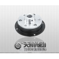 Buy cheap electromagnetic clutch TJ-A1 from wholesalers