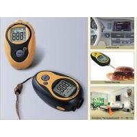 China Mini-Infrared Thermometer MS6510 on sale