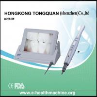 China M-868A+CF-986 super cam 8 inch LCD with sd card dental camera dental laboratory instrument on sale