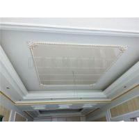 Quality Ceiling PU Corner Moulding And Skirting for sale