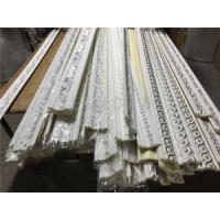 Quality Hallway Artificial Carved Crowm Molding, Panel Moulding And Decorative Elements for sale