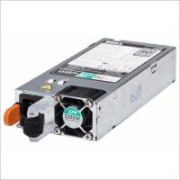 DELL Rack Server Power Supply