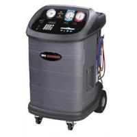 China Robinair 17800B Refrigerant Recovery, Recycle, Evacuate and Recharge Machine on sale