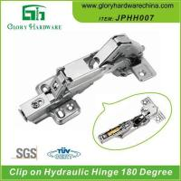 Quality Distributor JPHH007A Specialty Hinges Corner Cabinet Door Hinges 150 Degree for sale