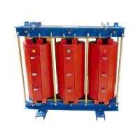 Quality Dry-type Reactor for sale