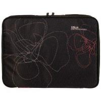 """Quality Golla Sunny 16"""" Laptop Sleeve - Brown for sale"""