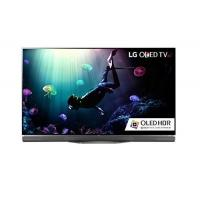Quality LG Electronics OLED55E6P Flat 55-Inch 4K Ultra HD Smart OLED TV for sale