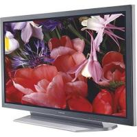 Quality Samsung SPN4235 42-Inch Widescreen Plasma Flat-Panel HD-Ready TV for sale