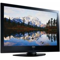 Quality Samsung HPS6373 63-Inch Plasma HDTV for sale