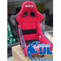 China Snorkel Series auto accessories/RAS racing seat/racing bucket seats for sale on sale