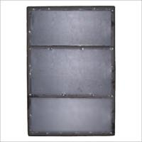 Buy cheap Scaffolding Products Product CodeCP-09 from wholesalers