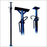 Buy cheap Scaffolding Products Product CodeMP-13 from wholesalers