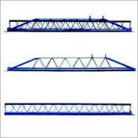 Buy cheap Scaffolding Products Product CodeSS-14 from wholesalers