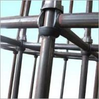 Buy cheap Scaffolding Products Product CodeCLS-03 from wholesalers