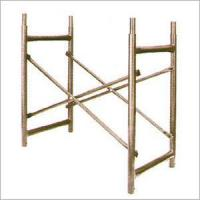 Buy cheap Scaffolding Products Product CodeSHF-10 from wholesalers
