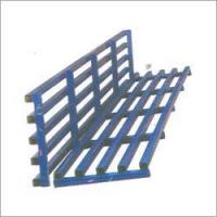 Buy cheap Scaffolding Products Product Code25 from wholesalers