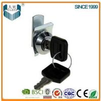 Quality Cam Locks 213C-10 money / cash box cam lock for sale