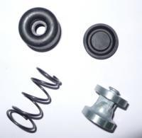 Quality Clutch Operating Cylinder Repair Kit O.E.M. NO.: 2099.13 for sale