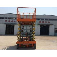 Quality Movable Lift Table for sale