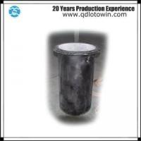 Water Pipeline Fittings PN 16 GBT13295 Flanged Spigot with High Strength