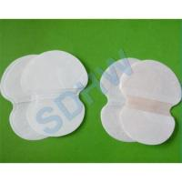 AP-05 Underarm Sweat Pads
