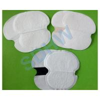 Quality AP-06 Underarm Sweat Pads for sale