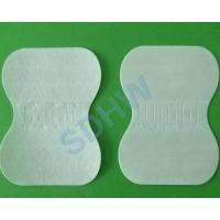 Quality AP-04 Underarm Sweat Pads for sale
