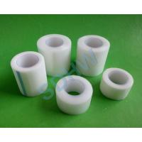 Buy cheap PE Tape from wholesalers