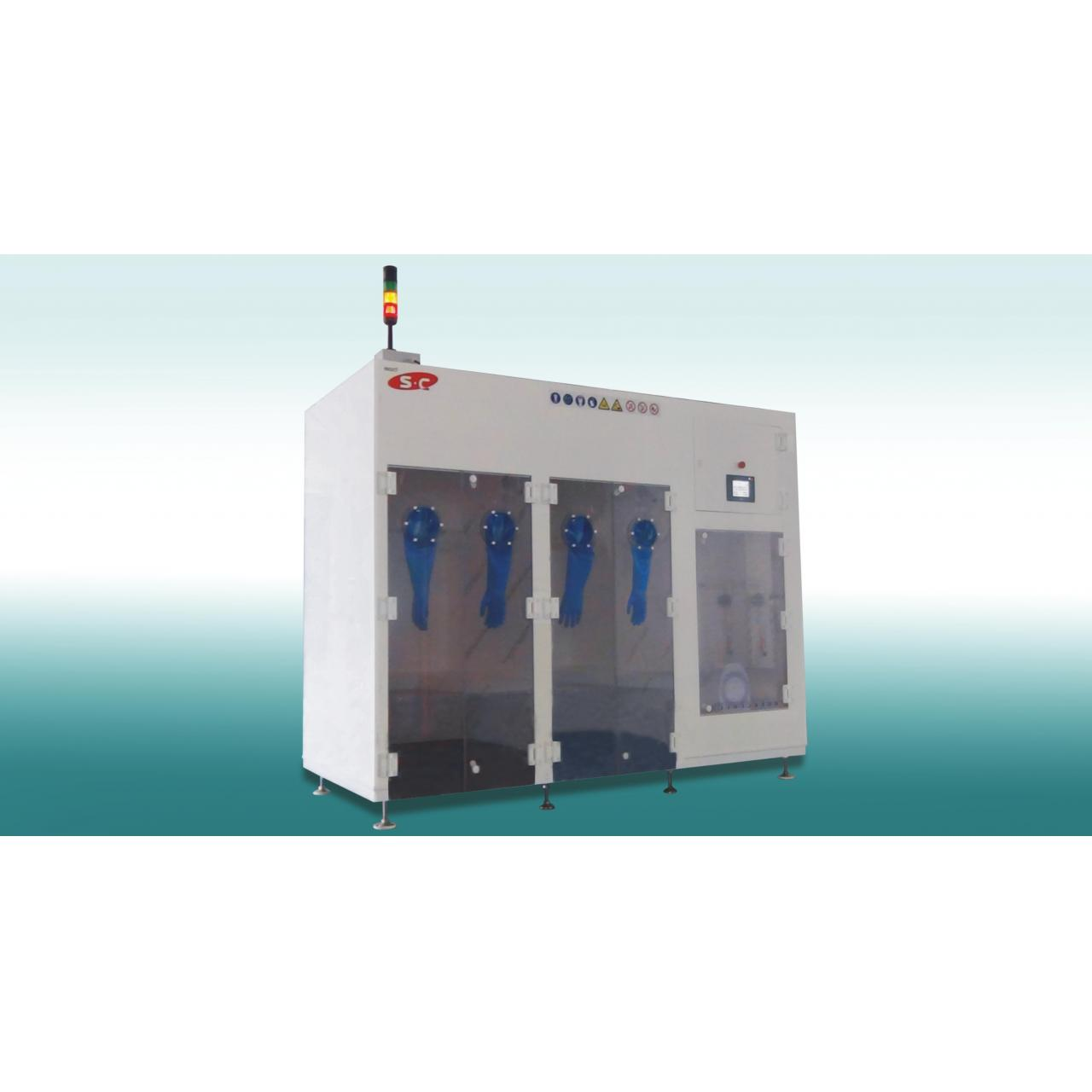 Quality Chemical Delivery System for sale