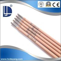 Quality Different types of welding rods AWS E316L-16 Stainless Steel Electrodes China Manufacture for sale