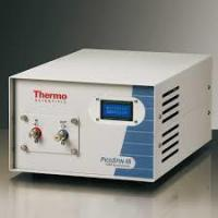 Quality THERMO SCIENTIFIC PICOSPIN 45 NMR for sale