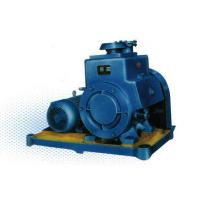 Quality 2X series rotary-vane vacuum pump for sale