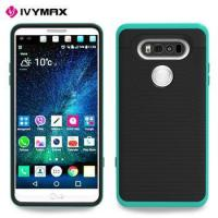 China on sale mobile case shock resistant phone case for LG V20 on sale