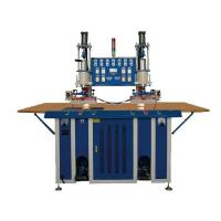 Quality Shoe embossing machine for sale