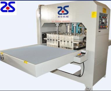 Buy High frequency embossing machines at wholesale prices