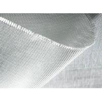 China Fiberglass Woven Cloth on sale
