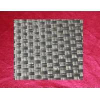 Quality Fiberglass Knitted Mat for sale