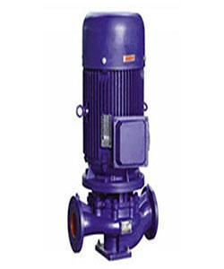 Buy 1 HP Submersible Fountain Pumps (087785) - ShenLong Apk at wholesale prices